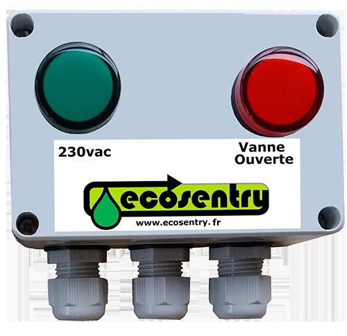 Ecosentry-fuite-eau-disjoncteur-rupture-canalisation-reseau-robinetterie-installation-professionnels-particuliers-Boitier-gestion-eau-04