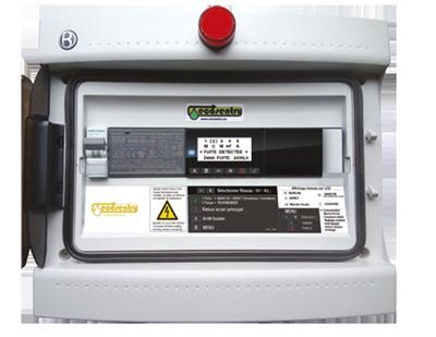 Ecosentry-fuite-eau-disjoncteur-rupture-canalisation-reseau-robinetterie-installation-professionnels-particuliers-appareil-disjoncteur