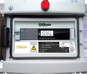 Ecosentry-fuite-eau-disjoncteur-rupture-canalisation-reseau-robinetterie-installation-professionnels-particuliers-coffret-EM4-