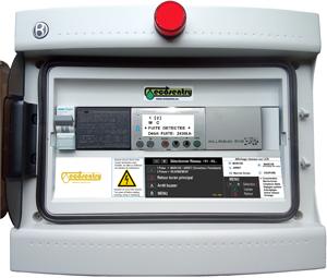 Ecosentry-fuite-eau-disjoncteur-rupture-canalisation-reseau-robinetterie-installation-professionnels-particuliers-coffret-EVO