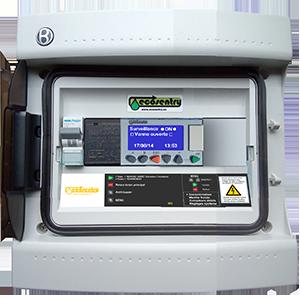 Ecosentry-fuite-eau-disjoncteur-rupture-canalisation-reseau-robinetterie-installation-professionnels-particuliers-coffret-M3