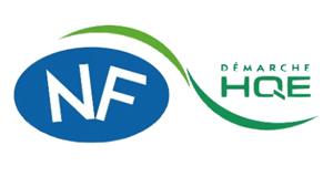 Ecosentry-fuite-eau-disjoncteur-rupture-canalisation-reseau-robinetterie-installation-professionnels-particuliers-logo-NF