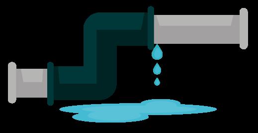 Ecosentry-fuite-eau-disjoncteur-rupture-canalisation-reseau-robinetterie-installation-professionnels-particuliers-pieds-eau-tuyau-OK-600