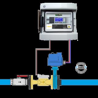 Ecosentry-fuite-eau-disjoncteur-rupture-canalisation-reseau-robinetterie-installation-professionnels-particuliers-schema-m3-1