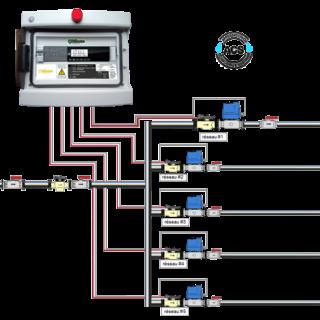 Ecosentry-fuite-eau-disjoncteur-rupture-canalisation-reseau-robinetterie-installation-professionnels-particulierschema-Reseaux-02-EM4